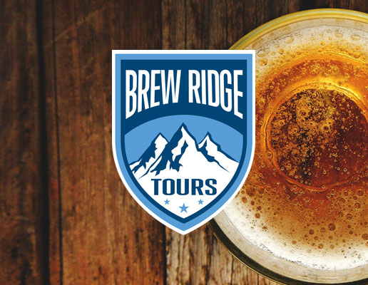 img_brewridge-tours
